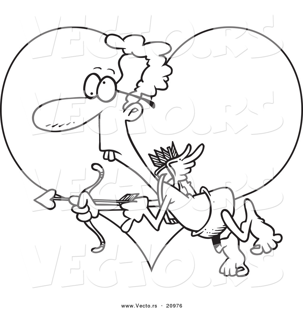 100 goofy coloring page playing tennis coloring pages