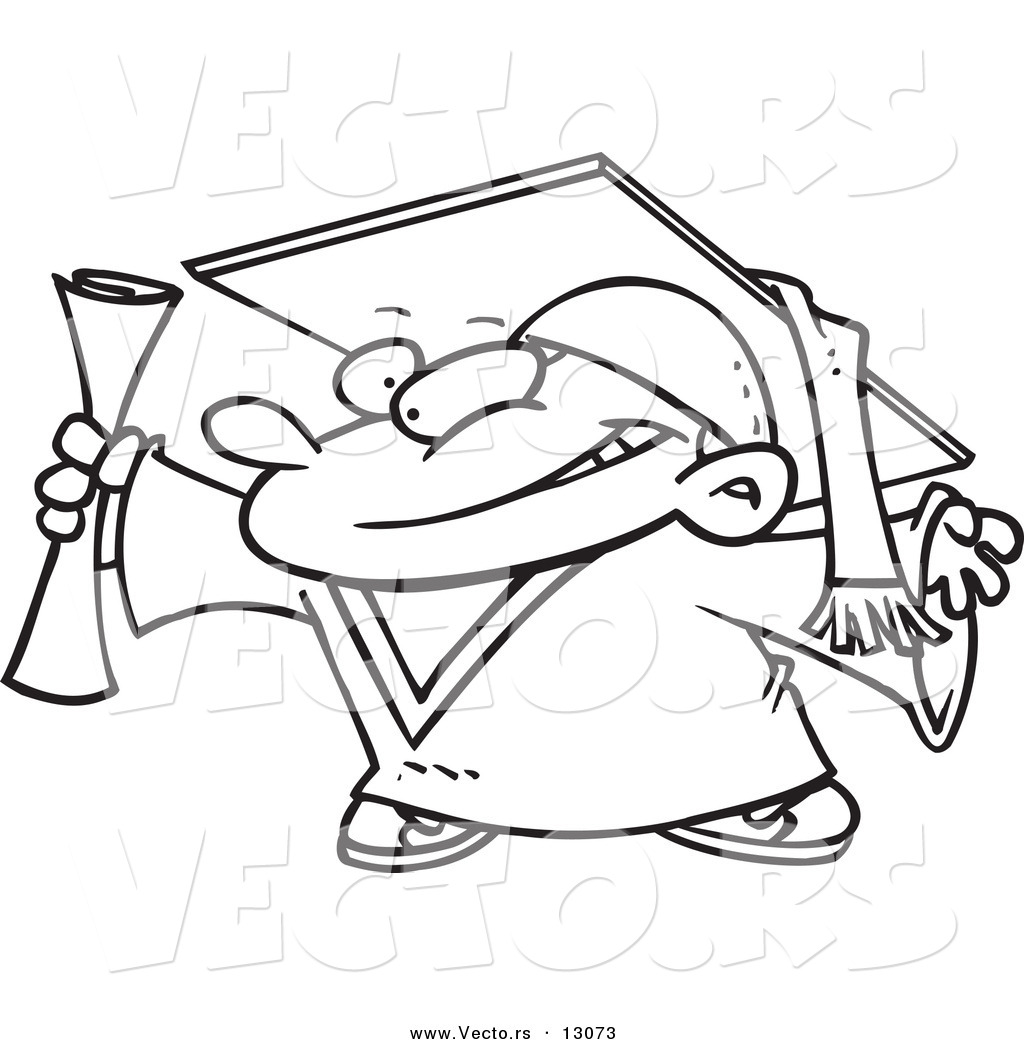 Bucket Filler Coloring Page. Amazing The Bucket List Rosblogger .