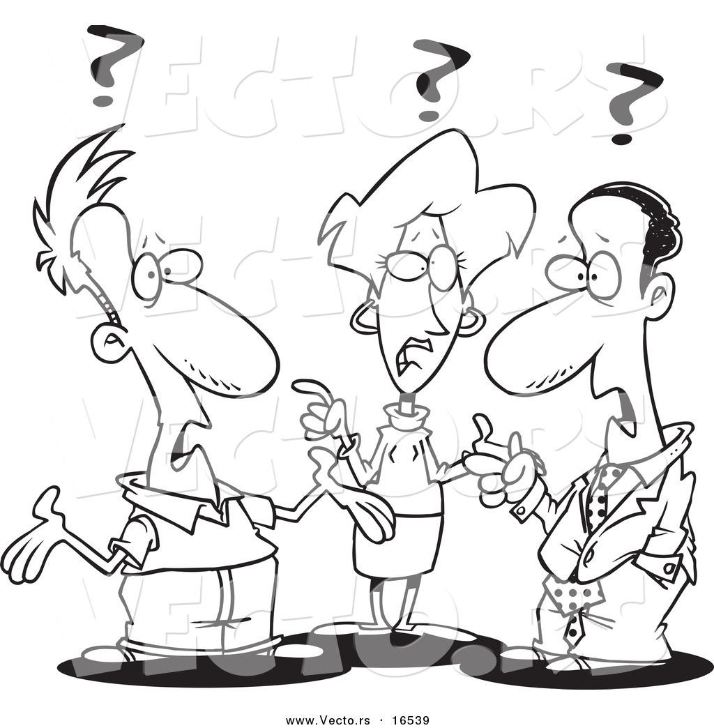 Cartoon Gangsta Drawings