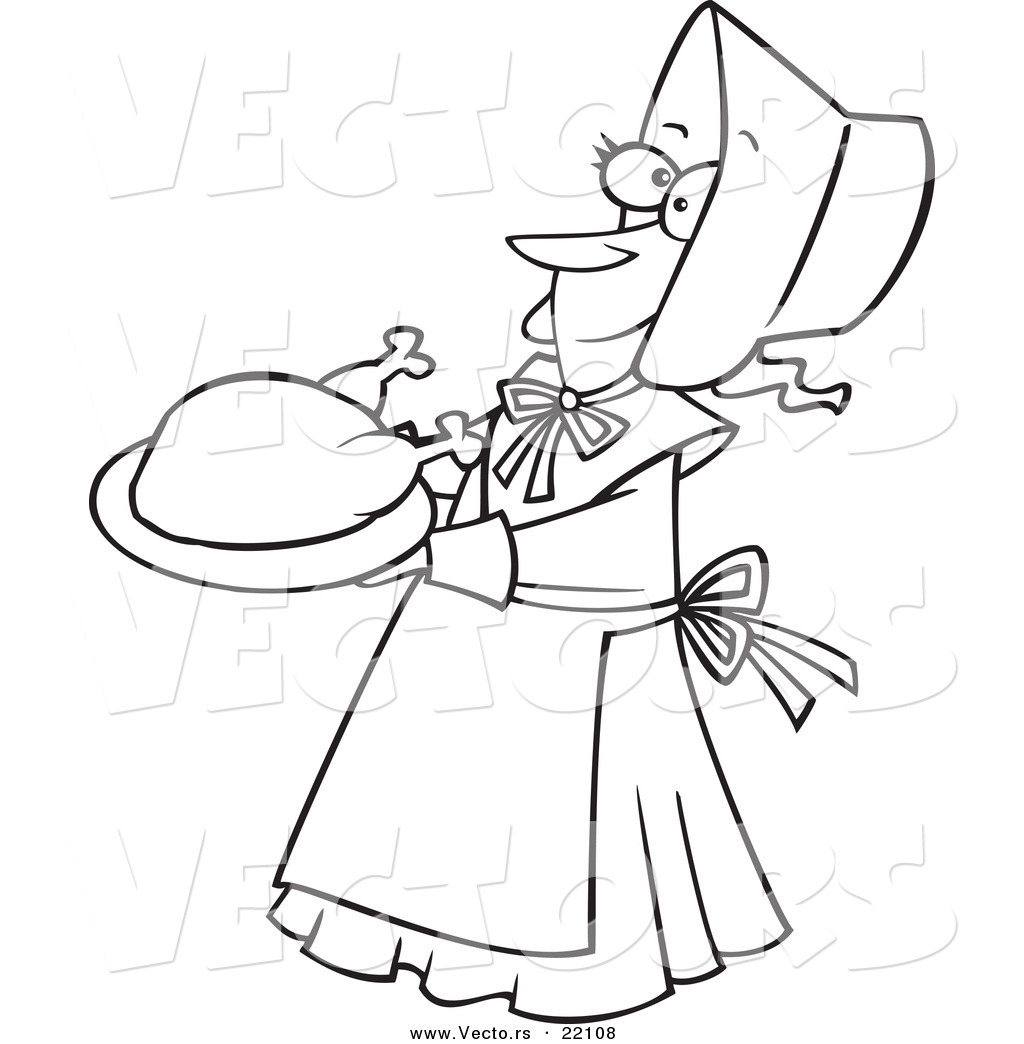 100 free pilgrim coloring pages pilgrim hat coloring page