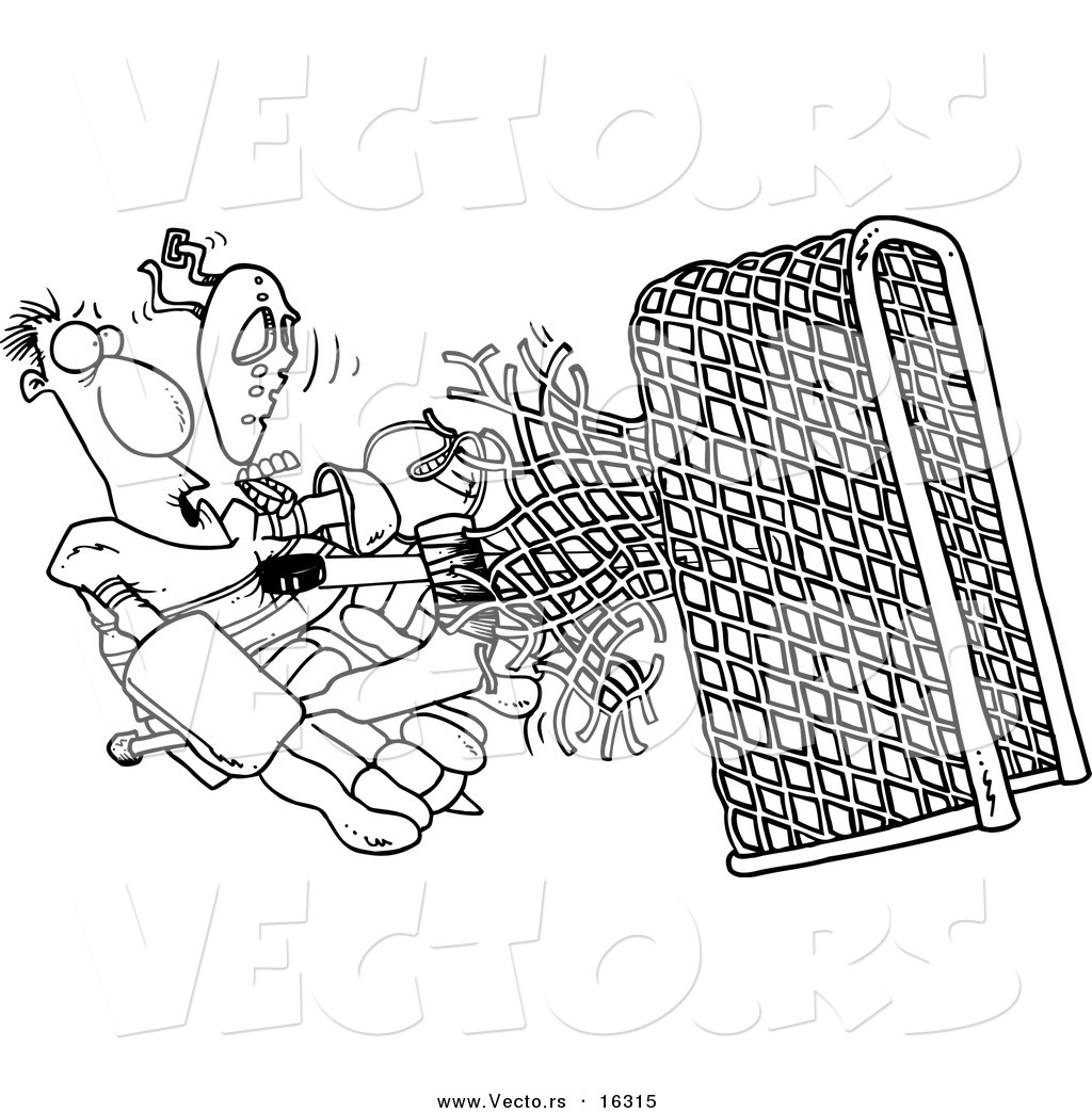 Boston Bruins Coloring Pages likewise Vector Of A Cartoon Puck Knocking A Goalie Through The   Outlined Coloring Page Drawing By Ron Leishman 16315 furthermore Ludske Telo Detske Prace additionally Denver Nuggets Logo furthermore Hockey Jersey Clipart. on nhl graphic design