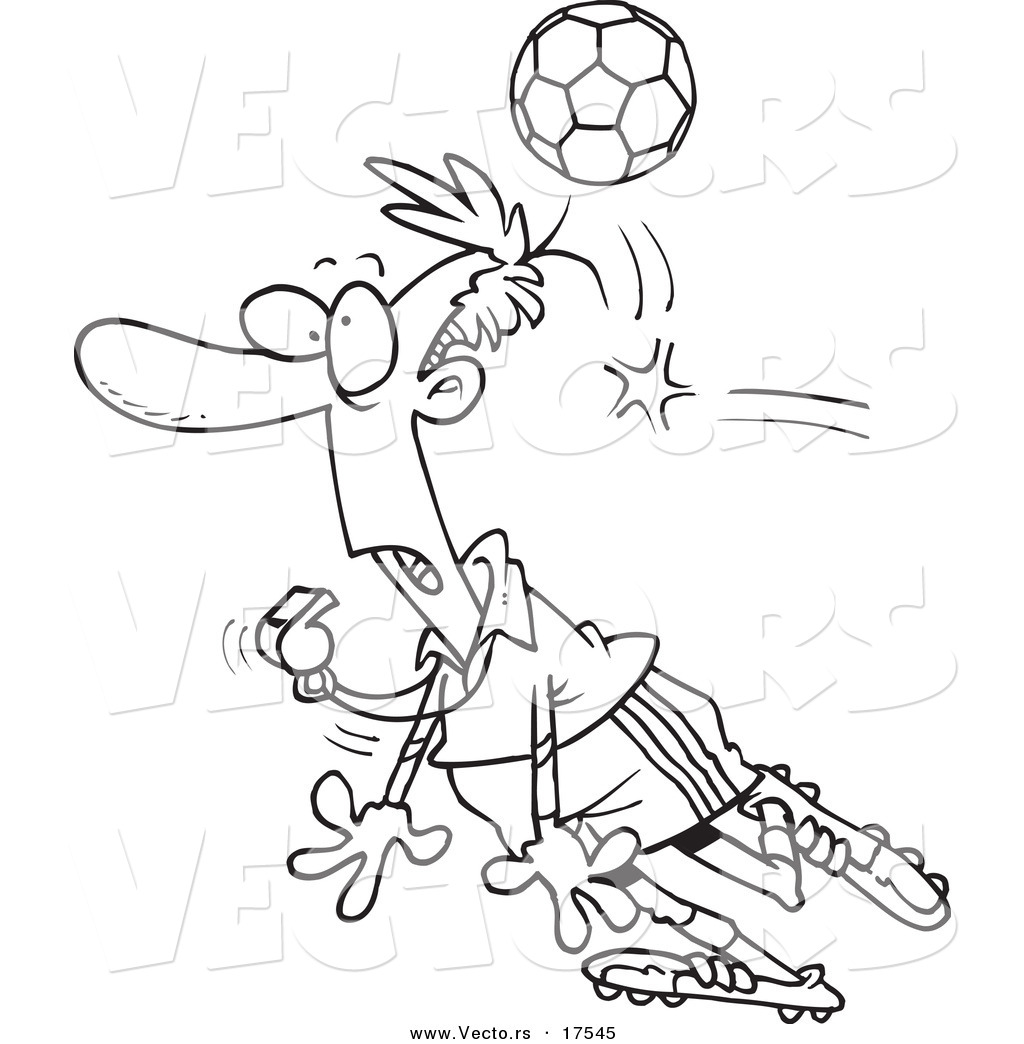 100 printable soccer coloring pages jim hawkins playing soccer