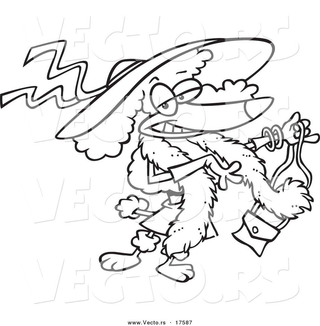 100 fireman hat coloring page aviator hat puffle coloring page