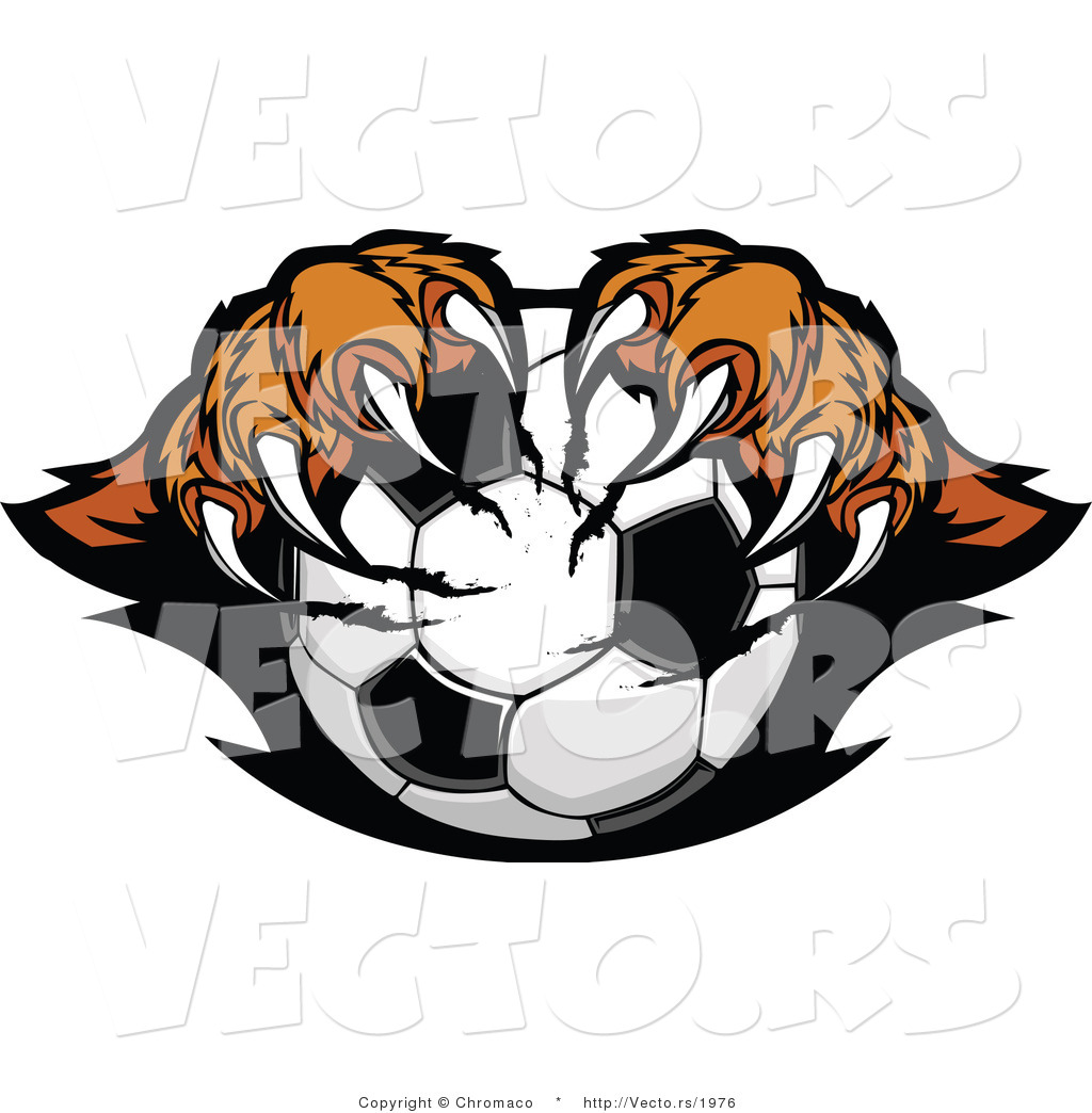 GO TIGERS BEAT TROJANS Coloring Page - Twisty Noodle | 1044x1024