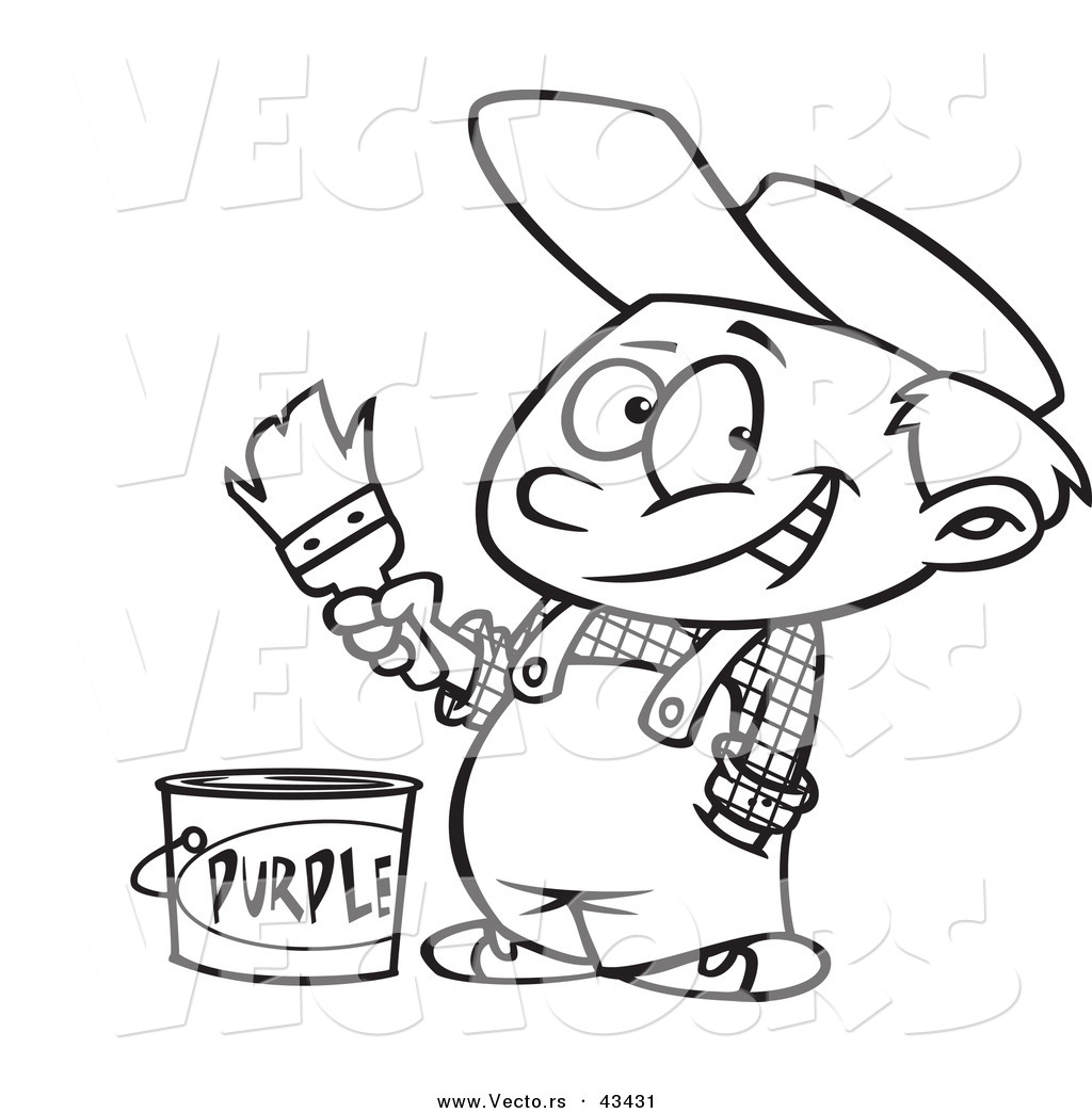 best coloring painting photos printable coloring page