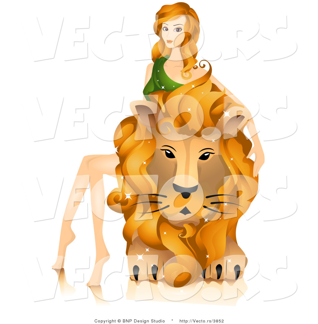 Артем-лев По Гороскопу