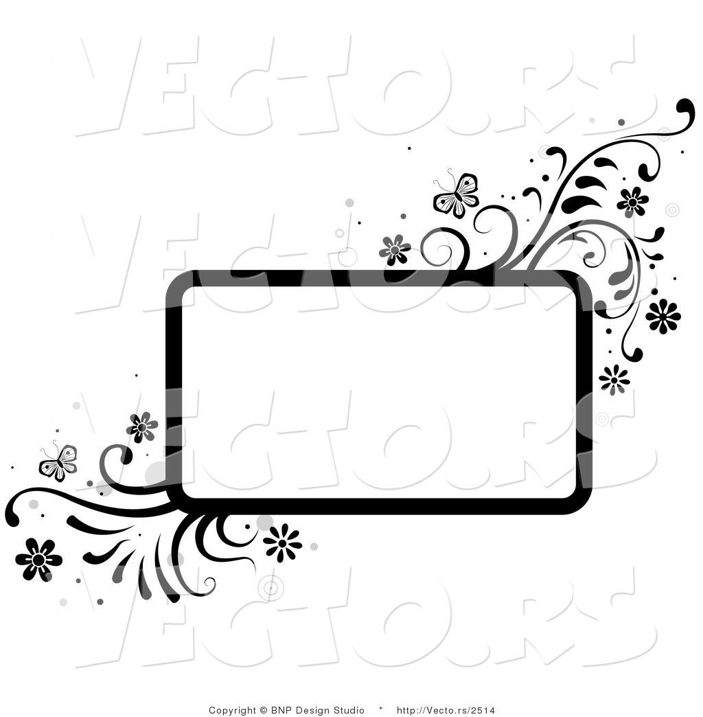 royalty free stock designs of butterflies