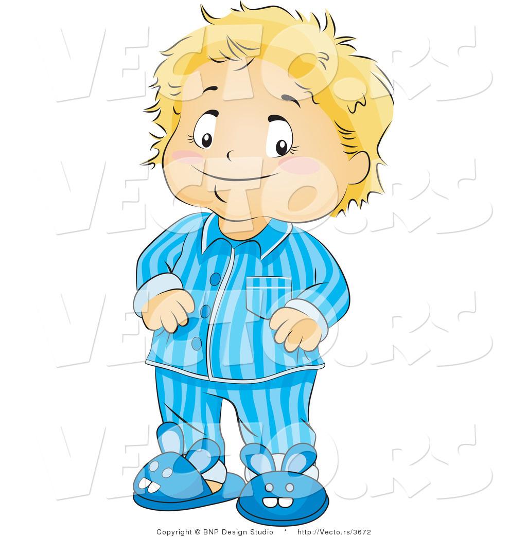 Pajama Design For Girl