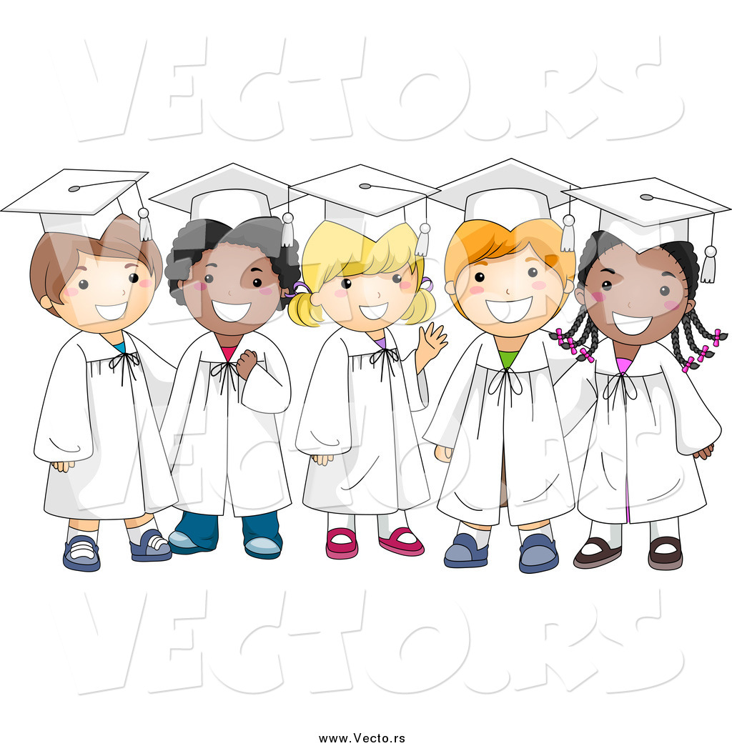 Graduation Picture Frames  Coloring Pages