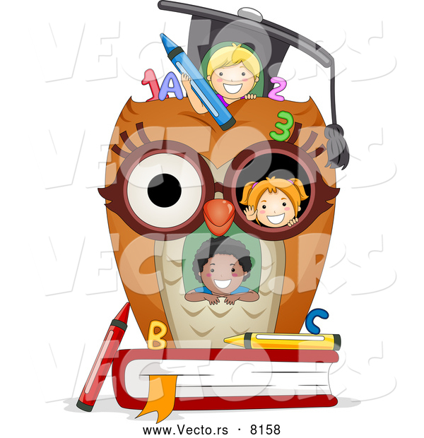 owl school