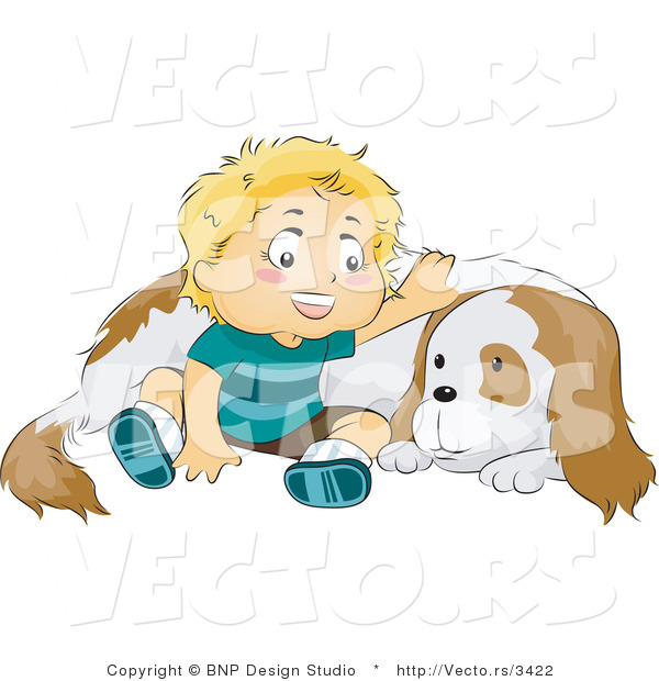 Can A Puppy Be A Service Dog For Child
