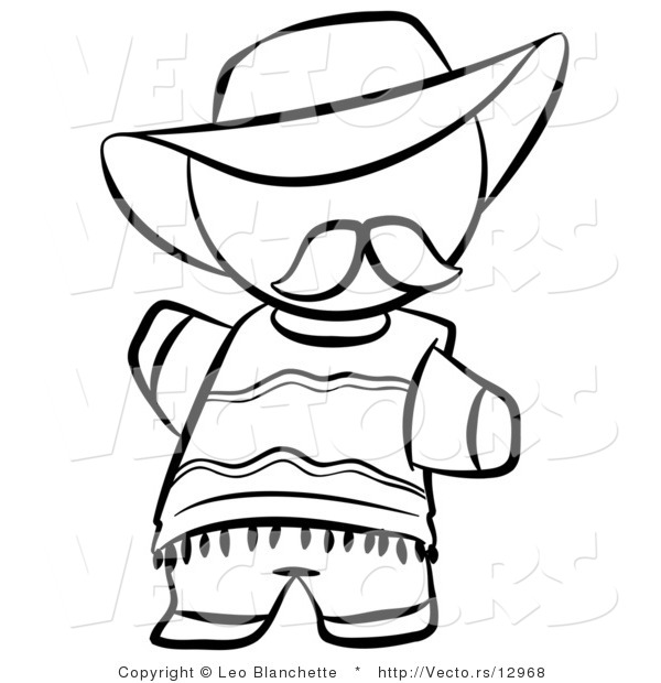 graffiti coloring pages leo - photo#14